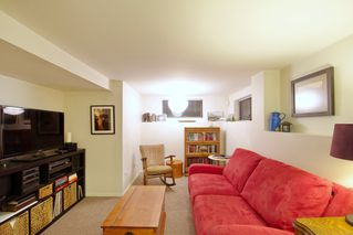 Photo 25: 175 E 21ST Avenue in Vancouver: Main House for sale (Vancouver East)  : MLS®# R2223614