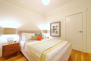 Photo 12: 175 E 21ST Avenue in Vancouver: Main House for sale (Vancouver East)  : MLS®# R2223614