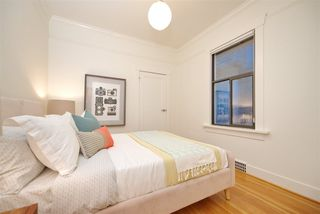 Photo 11: 175 E 21ST Avenue in Vancouver: Main House for sale (Vancouver East)  : MLS®# R2223614