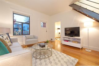 Photo 7: 175 E 21ST Avenue in Vancouver: Main House for sale (Vancouver East)  : MLS®# R2223614