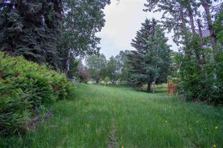Photo 7: 730 Lakeside Drive: Rural Parkland County Rural Land/Vacant Lot for sale : MLS®# E4090138