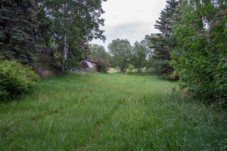 Photo 8: 730 Lakeside Drive: Rural Parkland County Rural Land/Vacant Lot for sale : MLS®# E4090138