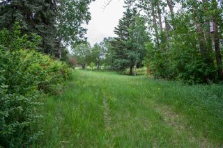 Photo 2: 730 Lakeside Drive: Rural Parkland County Rural Land/Vacant Lot for sale : MLS®# E4090138