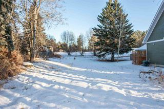 Photo 4: 730 Lakeside Drive: Rural Parkland County Rural Land/Vacant Lot for sale : MLS®# E4090138