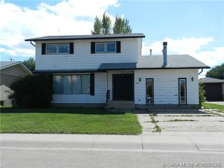 Photo 4:  in Lacombe: LE Downtown Lacombe Property for sale : MLS®# CA0001395