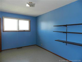 Photo 5:  in Lacombe: LE Downtown Lacombe Property for sale : MLS®# CA0001395