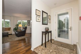 Photo 4: 103 15367 BUENA VISTA Avenue: White Rock Condo for sale (South Surrey White Rock)  : MLS®# R2230419