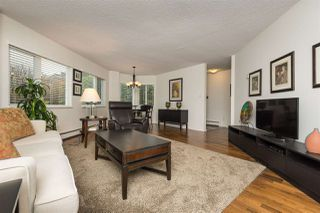 Photo 6: 103 15367 BUENA VISTA Avenue: White Rock Condo for sale (South Surrey White Rock)  : MLS®# R2230419