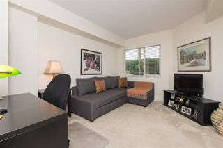 Photo 14: 103 15367 BUENA VISTA Avenue: White Rock Condo for sale (South Surrey White Rock)  : MLS®# R2230419