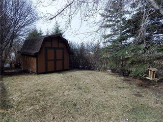 Photo 14: 4634 Park Avenue in Rimbey: RY Rimbey Residential for sale (Ponoka County)  : MLS®# CA0124075
