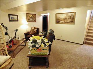 Photo 8: 4634 Park Avenue in Rimbey: RY Rimbey Residential for sale (Ponoka County)  : MLS®# CA0124075