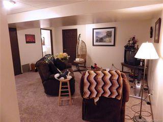 Photo 11: 4634 Park Avenue in Rimbey: RY Rimbey Residential for sale (Ponoka County)  : MLS®# CA0124075