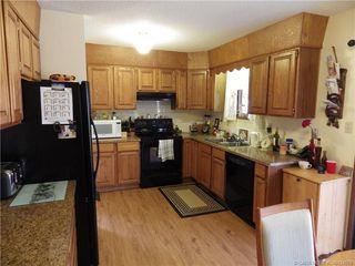 Photo 2: 4634 Park Avenue in Rimbey: RY Rimbey Residential for sale (Ponoka County)  : MLS®# CA0124075