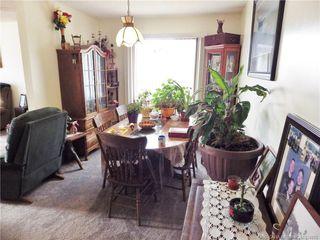 Photo 4: 4634 Park Avenue in Rimbey: RY Rimbey Residential for sale (Ponoka County)  : MLS®# CA0124075