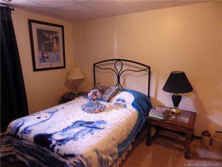 Photo 10: 4634 Park Avenue in Rimbey: RY Rimbey Residential for sale (Ponoka County)  : MLS®# CA0124075