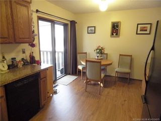 Photo 3: 4634 Park Avenue in Rimbey: RY Rimbey Residential for sale (Ponoka County)  : MLS®# CA0124075