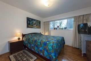 Photo 6: 2248 UPLAND Drive in Vancouver: Fraserview VE House for sale (Vancouver East)  : MLS®# R2235367