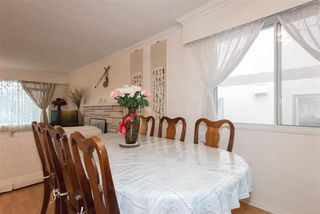 Photo 5: 2248 UPLAND Drive in Vancouver: Fraserview VE House for sale (Vancouver East)  : MLS®# R2235367