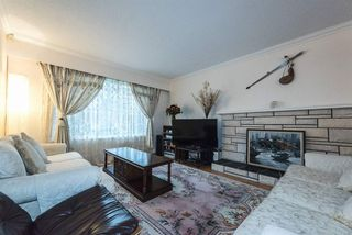 Photo 2: 2248 UPLAND Drive in Vancouver: Fraserview VE House for sale (Vancouver East)  : MLS®# R2235367