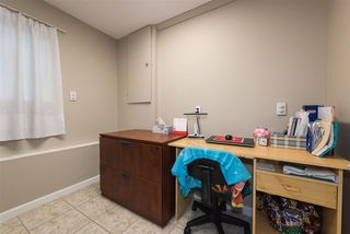 Photo 7: 2248 UPLAND Drive in Vancouver: Fraserview VE House for sale (Vancouver East)  : MLS®# R2235367