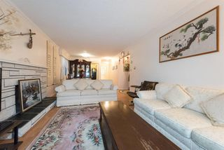 Photo 4: 2248 UPLAND Drive in Vancouver: Fraserview VE House for sale (Vancouver East)  : MLS®# R2235367
