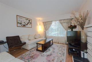 Photo 3: 2248 UPLAND Drive in Vancouver: Fraserview VE House for sale (Vancouver East)  : MLS®# R2235367