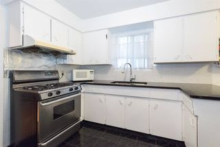 Photo 8: 2248 UPLAND Drive in Vancouver: Fraserview VE House for sale (Vancouver East)  : MLS®# R2235367