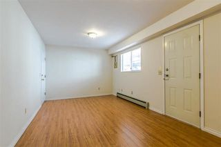 Photo 16: 7157 NANAIMO Street in Vancouver: Fraserview VE House for sale (Vancouver East)  : MLS®# R2236648