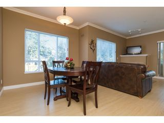 Photo 3: 204 1685 152A STREET in Surrey: King George Corridor Condo for sale (South Surrey White Rock)  : MLS®# R2228251