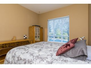 Photo 13: 204 1685 152A STREET in Surrey: King George Corridor Condo for sale (South Surrey White Rock)  : MLS®# R2228251