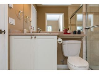 Photo 17: 204 1685 152A STREET in Surrey: King George Corridor Condo for sale (South Surrey White Rock)  : MLS®# R2228251