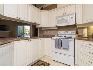 Photo 11: 204 1685 152A STREET in Surrey: King George Corridor Condo for sale (South Surrey White Rock)  : MLS®# R2228251