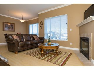 Photo 6: 204 1685 152A STREET in Surrey: King George Corridor Condo for sale (South Surrey White Rock)  : MLS®# R2228251