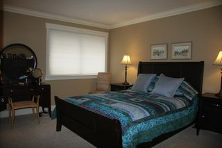 Photo 14: 19 2989 Trafalgar Street in Abbotsford: Central Abbotsford Townhouse for sale : MLS®# R2239067