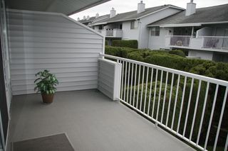 Photo 7: 19 2989 Trafalgar Street in Abbotsford: Central Abbotsford Townhouse for sale : MLS®# R2239067