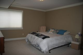 Photo 32: 19 2989 Trafalgar Street in Abbotsford: Central Abbotsford Townhouse for sale : MLS®# R2239067