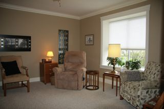 Photo 19: 19 2989 Trafalgar Street in Abbotsford: Central Abbotsford Townhouse for sale : MLS®# R2239067