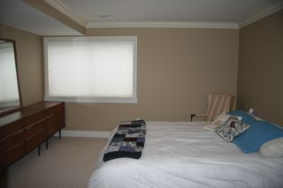 Photo 33: 19 2989 Trafalgar Street in Abbotsford: Central Abbotsford Townhouse for sale : MLS®# R2239067