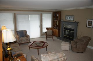 Photo 3: 19 2989 Trafalgar Street in Abbotsford: Central Abbotsford Townhouse for sale : MLS®# R2239067