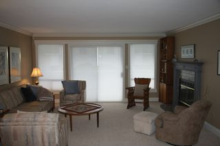 Photo 5: 19 2989 Trafalgar Street in Abbotsford: Central Abbotsford Townhouse for sale : MLS®# R2239067