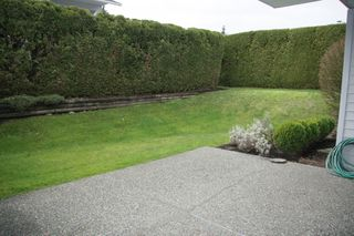 Photo 30: 19 2989 Trafalgar Street in Abbotsford: Central Abbotsford Townhouse for sale : MLS®# R2239067