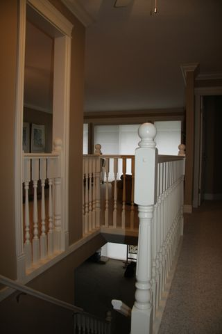 Photo 25: 19 2989 Trafalgar Street in Abbotsford: Central Abbotsford Townhouse for sale : MLS®# R2239067
