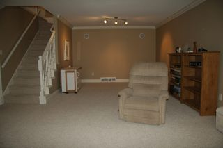Photo 26: 19 2989 Trafalgar Street in Abbotsford: Central Abbotsford Townhouse for sale : MLS®# R2239067