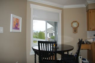 Photo 13: 19 2989 Trafalgar Street in Abbotsford: Central Abbotsford Townhouse for sale : MLS®# R2239067