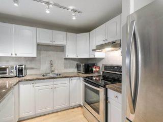 Photo 4: 105 2416 W 3RD Avenue in Vancouver: Kitsilano Condo for sale (Vancouver West)  : MLS®# R2239626