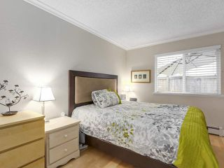 Photo 17: 105 2416 W 3RD Avenue in Vancouver: Kitsilano Condo for sale (Vancouver West)  : MLS®# R2239626