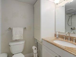 Photo 18: 105 2416 W 3RD Avenue in Vancouver: Kitsilano Condo for sale (Vancouver West)  : MLS®# R2239626