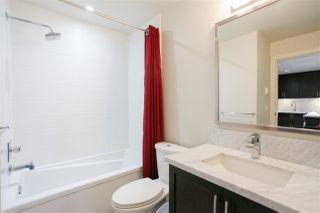 "Photo 10: 208 15428 31ST Avenue in Surrey: Grandview Surrey Condo for sale in ""HEADWATERS"" (South Surrey White Rock)  : MLS®# R2240666"