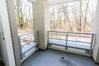"Photo 14: 208 15428 31ST Avenue in Surrey: Grandview Surrey Condo for sale in ""HEADWATERS"" (South Surrey White Rock)  : MLS®# R2240666"