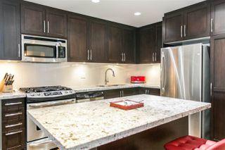 "Photo 2: 208 15428 31ST Avenue in Surrey: Grandview Surrey Condo for sale in ""HEADWATERS"" (South Surrey White Rock)  : MLS®# R2240666"